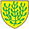 Wappen der Stadtgemeinde Mistelbach